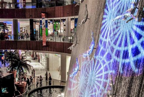 The Dubai Mall Shops Location Map Hotels Restaurants The Dubai Mall Shops Location Map Hotels Restaurants