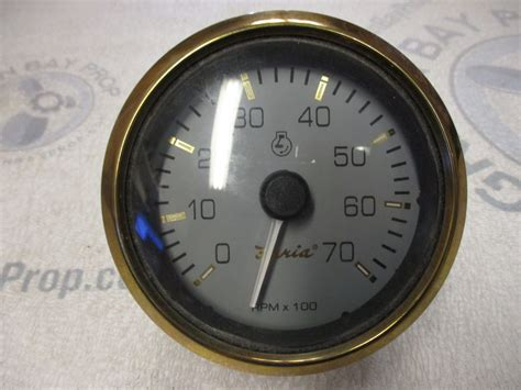 wiring a tachometer for sel engine wiring a boat elsavadorla