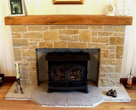 Installing Wood Fireplace by Wood Stove Installation Ideas