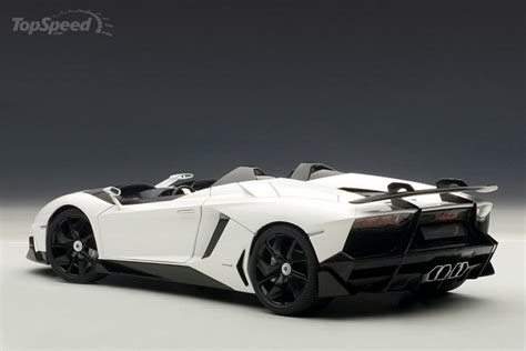 Lamborghini Aventador To Buy An Affordable Way To Buy A Lamborghini Aventador J