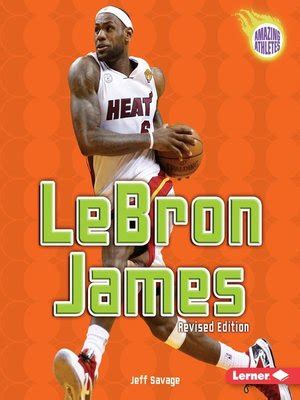 lebron james biography book pdf lebron james by jeff savage 183 overdrive ebooks