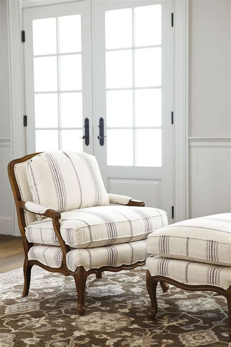 bergere home interiors 10 home decor words you re probably mispronouncing home chairs and brushing
