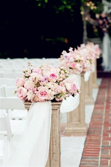 Blumendekoration Hochzeit by Atemberaubende Blumendeko F 252 R Hochzeit Archzine Net