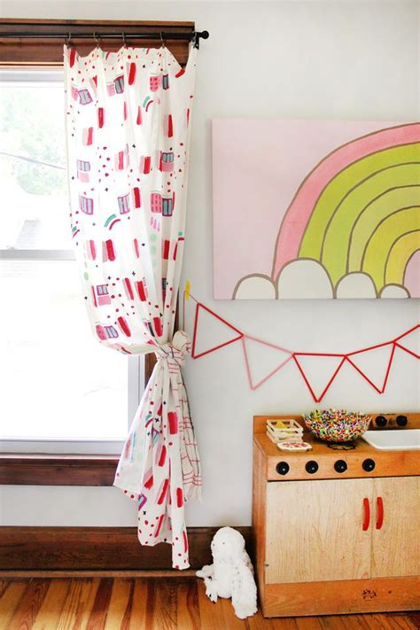ways to decorate your room for free 16 creative ways to decorate your home for free