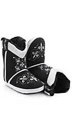 cowboy boot slippers for adults shop boots s cowboy boots free shipping