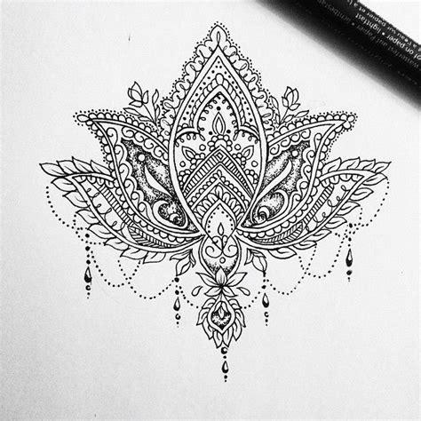 tattoo mandala style 149 best tattoo ideas images on pinterest tattoo ideas