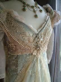 Handmade Vintage Dresses - original handmade vintage inspired by retrovintageweddings