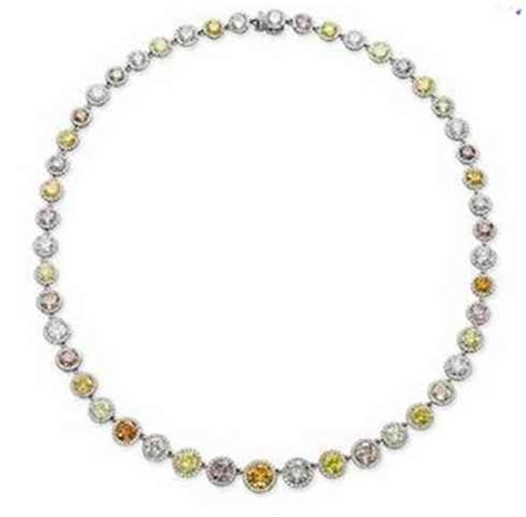 most expensive tiffany ls top 10 most expensive jewelry in the world world most