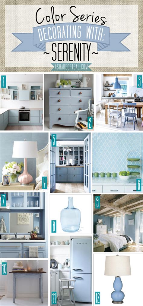 home decor by color color series decorating with a shade of teal page 4