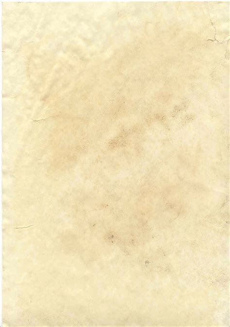30 old paper textures free textures download free