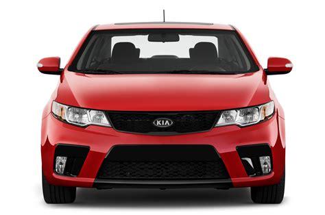 2010 kia forte price 2010 kia forte koup reviews and rating motor trend