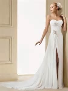 Short Wedding Dresses Uk Short Wedding Dresses With Long Trains Styles Of Wedding Dresses
