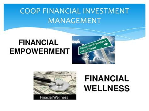Planters Development Bank Branches by Cooperative Financial Investment And Management