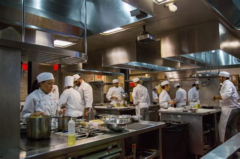 Mba In Culinary Arts by Bba In Hospitality And Tourism Management Lubin School