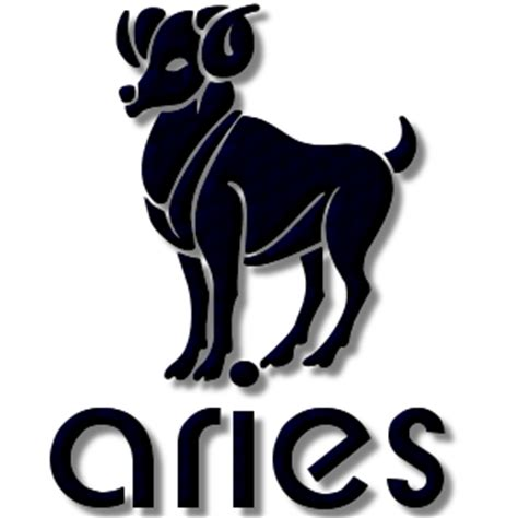 zodiac signs aries best horoscopes 2015 love 2015 career 2015 future 2015