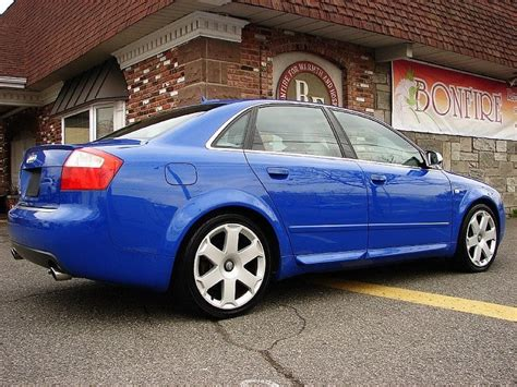 audi s4 cars for sale 2005 audi s4 german cars for sale