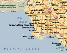manhattan california map manhattan real estate
