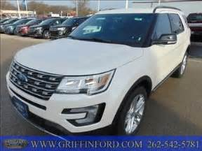 cars for sale in new bedford ma cars for sale new bedford ma carsforsale