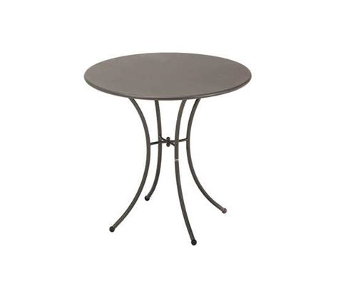 tavoli da esterno emu set di sedie e tavoli emu per esterno a alghero kijiji