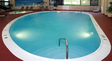 swimming classes near me local swimming lessons swimming lessons in nj swim