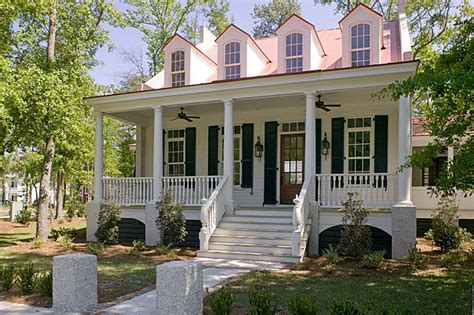 spartina cottage coastal living southern living house plans st phillips place watermark coastal homes llc