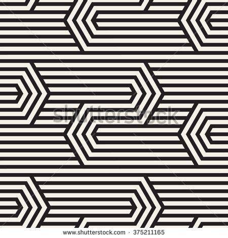 pattern linear photoshop best 20 geometric background ideas on pinterest