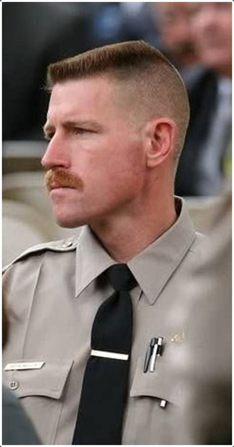 men haircut military officer style 80 strong military haircuts for men to try this year