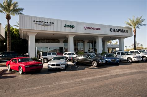 Arizona Jeep Dealers Best Jeep Dealers In Scottsdale Az Redgage