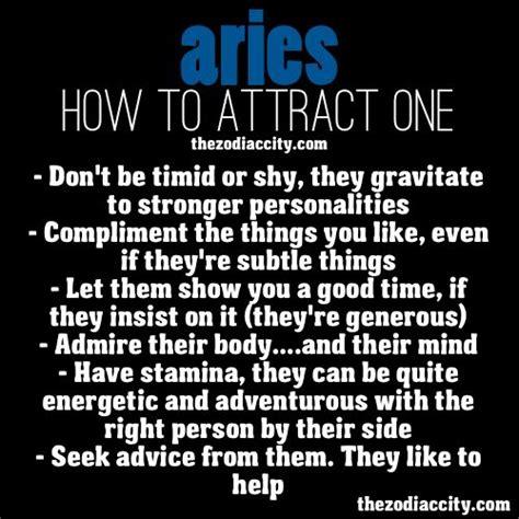 pretty aries how to attract zodiac aries team aries