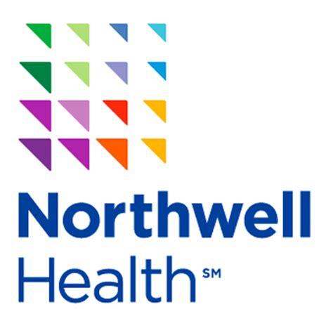 Northwell Health Detox Island by Brandchannel Q A Shore Lij Health System Rebrands
