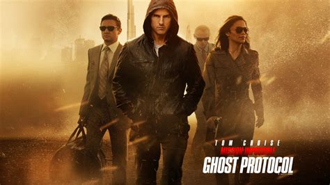 Film Locations Ghost Protocol | mission impossible ghost protocol theme available now