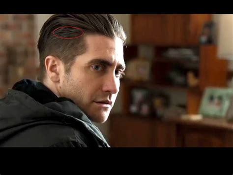 prison shaving hair and selling it jake gyllenhaal prisoners haircut advice