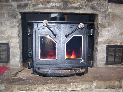 fisher baby wood stove choice image home fixtures