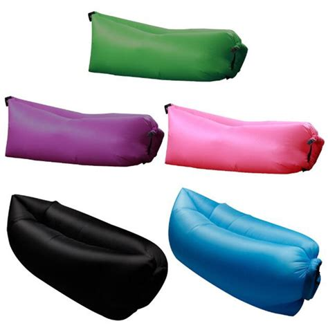 best inflatable sofa best inflatable sofa soft sofa new air sofa lazy sofa