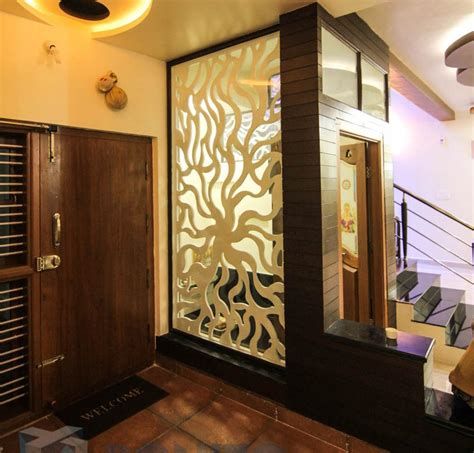 jali design 100 jali design ornamental panel jali screen