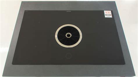induktionskochfeld bora bora basic b 214 hm interieur abverkauf