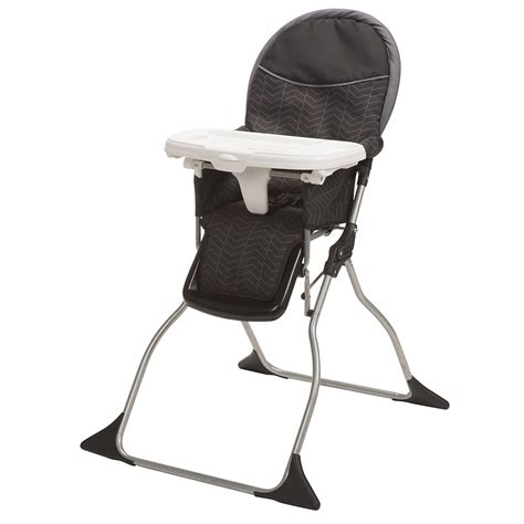 how to clean cosco high chair simplefold plus high chair arctic cotton