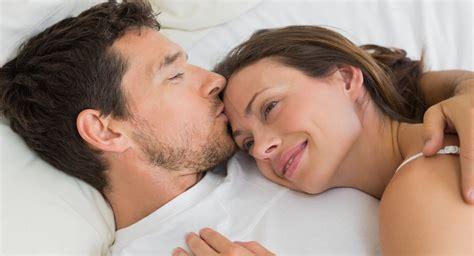 comment fair lamour a date ariane chicanes couples amoureux ont adg
