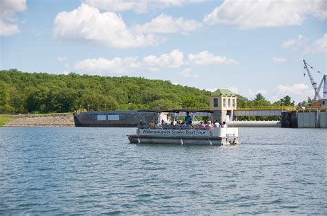 boat directions directions wallenpaupack boat tour
