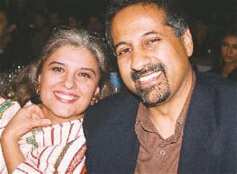 Shehnaz sheikh marriage license