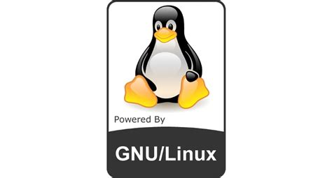 L Linux by Linux Is The Only Way To Protect Against Potential Sound