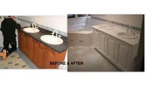 bathroom resurfacing bath tub resurfacing sydney all