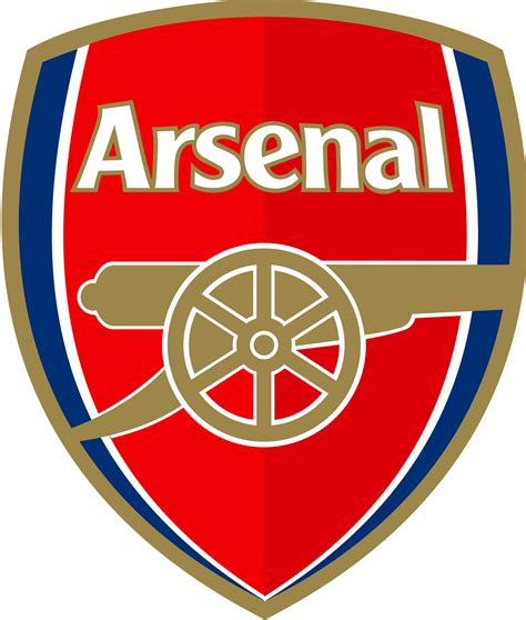 Arsenal Club | arsenal fc