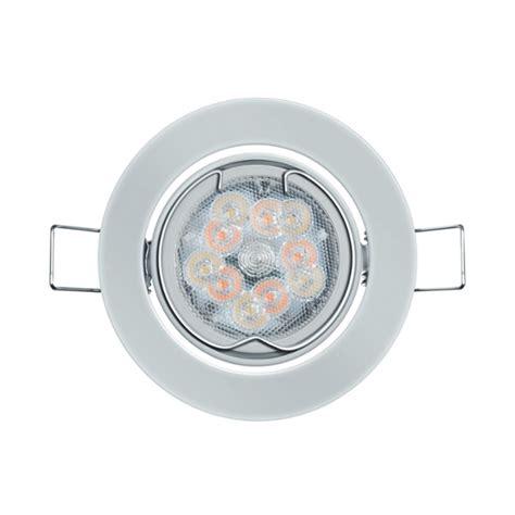 Lu Downlight Osram osram lightify downlights 6w tunable white the leading led shop by lumitronix