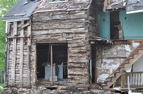 Reclaimed Log Cabins For Sale by Whalen Log Cabin For Sale