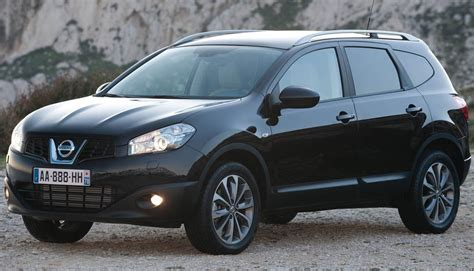nissan murano 7 seater reviews prices ratings with
