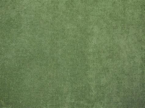 Loden Green Velvet Upholstery Fabric Messina 2069