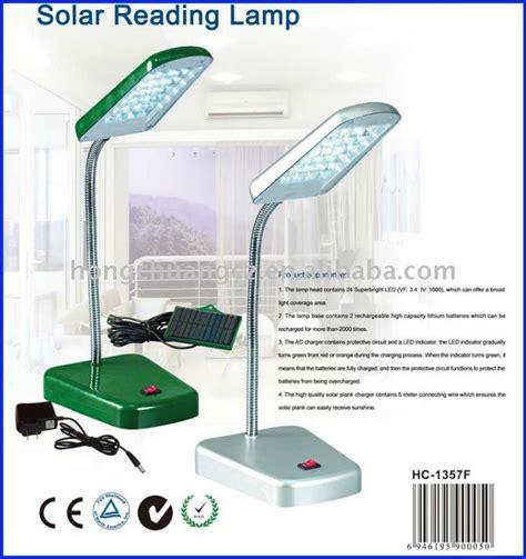 solarle innen led solar le innen andere len und lenprodukt