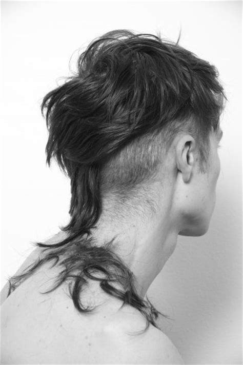 rat hairstyle 20 rat haircuts that will actually make you look better
