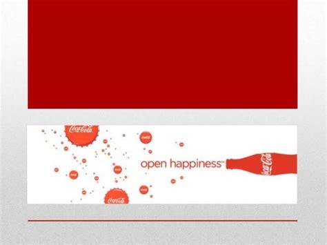Coca Cola Presentation Coca Cola Template